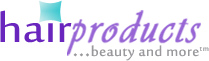 Hair Products : Hair Care Products & Hair Accessories