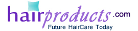 Hair Products, Future of Hair Care Today