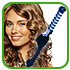 Curling Irons / Setters / Accessories