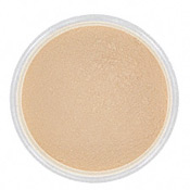 SORME Mineral Secrets Powder Fair (Model: 421)