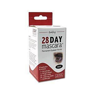 store godefroy mascara permanent eyelash tint idprod product