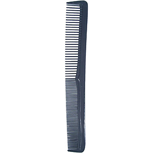 professional carbon 4c cutting comb c20 item brand cricket cutting