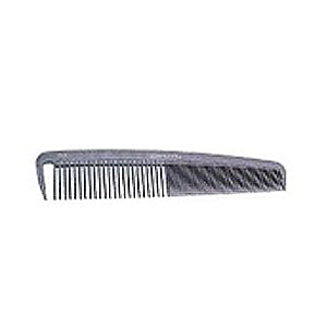 HAIRART  Professional Comb   730