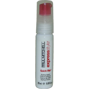 Paul Mitchell Spray Wax Travel Size