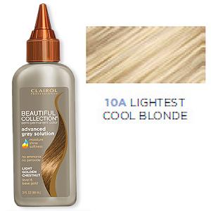 Hair Color Review 112 Natural Dark Auburn Photo Ideas With Short Hair ...