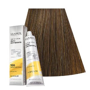 Clairol Premium Cr 232 Me Demi Permanent Hair Color 6g Dark