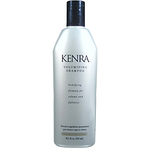 KENRA Volumizing Conditioner Lightweight Formula for Volume &amp; Fullness 10.1oz/300ml