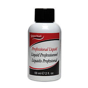 Supernail Professional Manicure Products 82