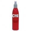 CHI Farouk Systems USA Cationic Hyrdration Interlink 44 Iron Guard Thermal Protection Spray 8.5oz / 200m