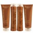 BRAZILIAN BLOWOUT Anti Frizz Starter Kit