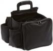 City Lights Heat Resistant Tool Bag (Model: NY992-BK)