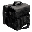 City Lights Studio Pro Multi-Compartment Tool Bag (Model: TOTE-421)