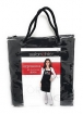 ScalpMaster Salonchic Expressions All-Purpose  Salon Apron