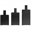Soft n Style Balayage Flexi-Board 3pc Set (Model: 783)
