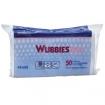Wubbies 12