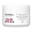 GOLDWELL Dualsenses Color Extra Rich 60 Second Treatment 6.7oz