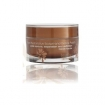 BRAZILIAN BLOWOUT Acai Restorative Sculpt and Define Polish 2oz