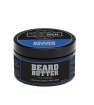 Agadir Men Oud Wood Beard Butter 3oz