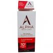 Alpha Skin Care Essential Renewal 10% Lotion AHA 4 fl.oz. / 118ml