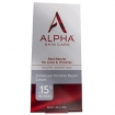 Alpha Skin Care Enhanced Wrinkle Repair 0.15% Retinol Cream 1.05oz / 30g