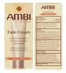 Ambi Fade Cream for Oily Skin 2oz