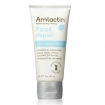 Amlactin Alpha-Hydroxy Therapy Foot Repair Foot Cream Therapy 3oz