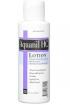 Aquanil HC Hydrocortisone 1% Anti-Itch Lotion 4oz