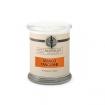 Archipelago Botanicals Mango Tangerine Glass Jar Candle 8.62oz