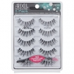 Ardell Natural 5 Pack Wispies Eyelashes (Item: 68984)