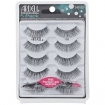 Ardell Natural 5 Pack #105 Eyelashes (Item: 68985)