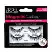 Ardell Professional Magnetic Lashes Double Wispies Black (Item# 67951)