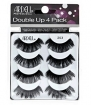 Ardell Professional Double Up 4 Pack Lashes #203 (Item: 66690)