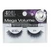 Ardell Professional Mega Volume Lashes #254 (Item: 66468)