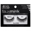 Ardell Luxuriously Lightweight with Invisiband Faux Mink Lashes #812 (Item# 66311)