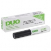 Ardell Duo Eyelash Brush On Adhesive White/Clear 0.18oz/5g (Item #56816)