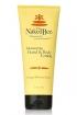 The Naked Bee Moisturizing Hand & Body Lotion Orange Blossom Honey 6.7oz