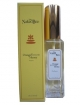 The Naked Bee Orange Blossom Honey Perfume 1oz