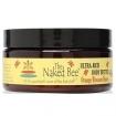 The Naked Bee Ultra-Rich Body Butter Orange Blossom Honey 8oz/237ml