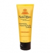 The Naked Bee Moisturizing Hand & Body Lotion Orange Blossom Honey 2.25oz
