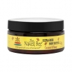 The Naked Bee Ultra Rich Body Butter Coconut & Honey 8oz