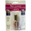 BOYD S No Lines Temporary Wrinkle Remover 0.5oz