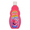 Mr. Bubble Original Bubble Bath 16oz