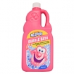 Mr. Bubble Original Bubble Bath 36oz
