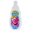 Mr. Bubble Extra Gentle Bubble Bath 16oz
