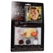 Cinema Secrets Woochie 3D FX Makeup Kit - Faun
