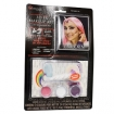Cinema Secrets Woochie 3D FX Makeup Kit - Unicorn