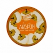 COTY Airspun Loose Face Powder Suntan 2.3oz/65g