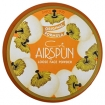 Coty Airspun Loose Face Powder Naturally Neutral 2.3oz / 65g