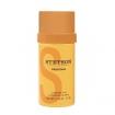 Stetson Original Deodorant Stick 2.75oz by Coty