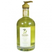 Cucina Coriander and Olive Tree Purifying Hand Soap 16.9oz/500ml